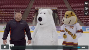 White Bear Mitsubishi Bloopers Go Viral (And Global!!!)