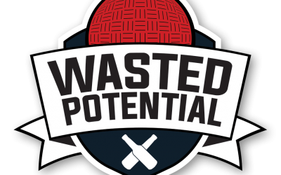 WASTED POTENTIAL