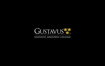 Case Study: Fundraising ~ Gustavus