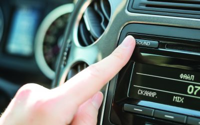 SCBA, Nielsen go under the hood with new automotive study