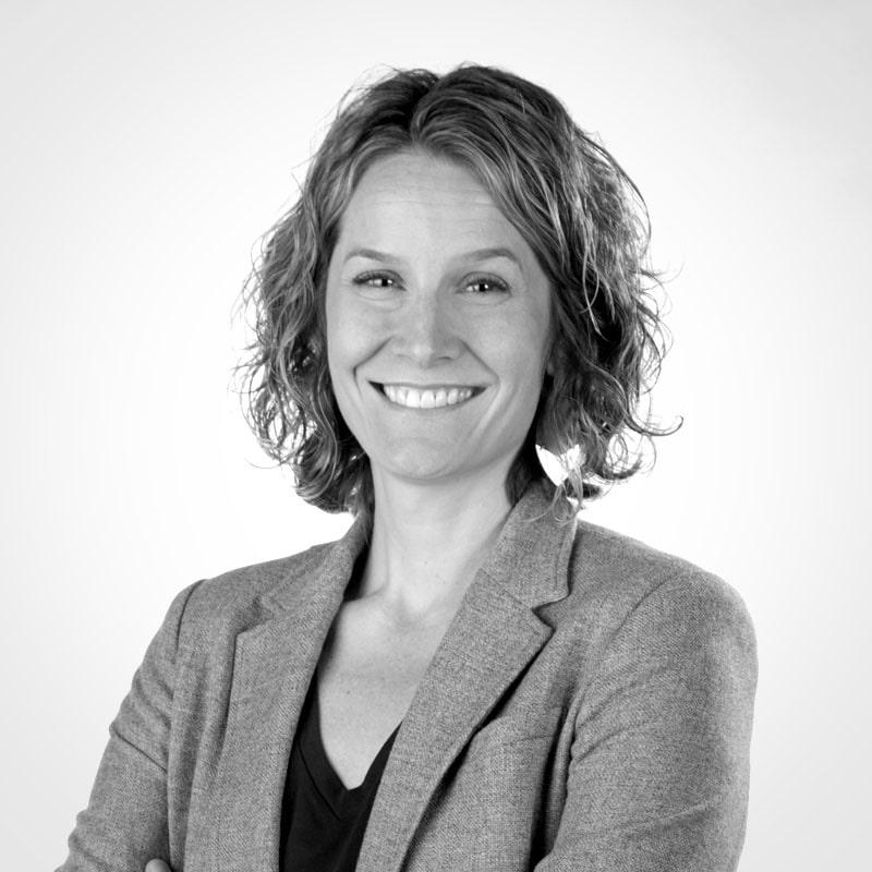Clarissa Terschan