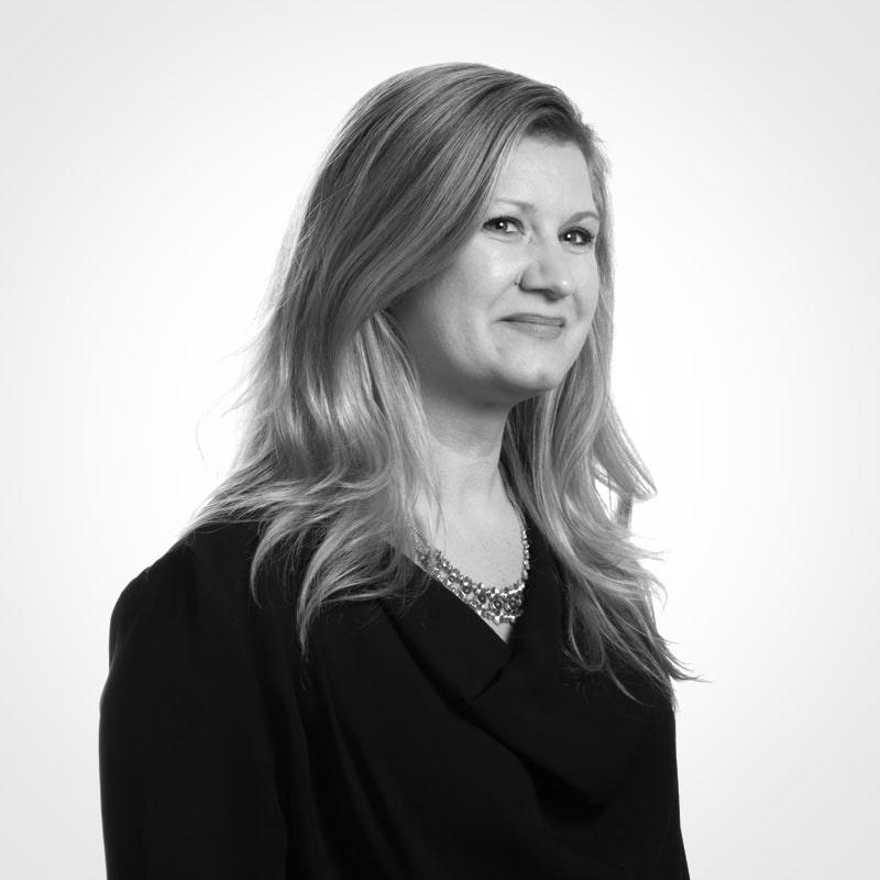 Katie Jackson-Richter